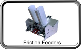 Sheet Friction Feeders