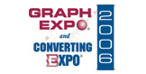 Graph Expo 2006 Video